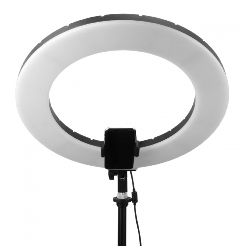 18inch 28.5w LED Ring Light
