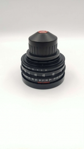 Dream Lens 50mm T0.95 Super Speed Lens LPL mount