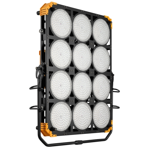 CGL12 LED Space Film Lighting 12Lamps