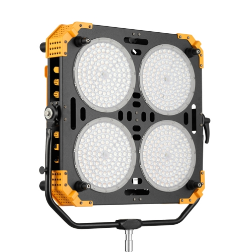 CGL4 LED Space Film Lighting 4Lamps